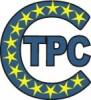 Consiliul Tehnic Permanent pentru Constructii - Secretariatul Tehnic