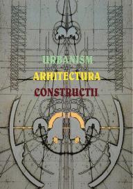 URBANISM-ARHITECTURA-CONSTRUCTII