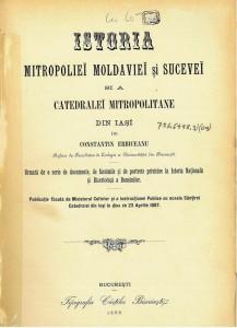 ist_mold_suceava_a4