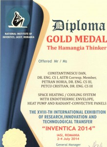 medalie3