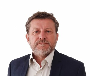 Mircea Ioan Pãstrav DG 2021