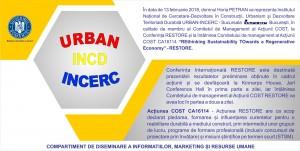 comunicat 2 horia petran feb 2018