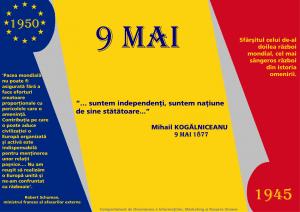 9_mai-2018_final