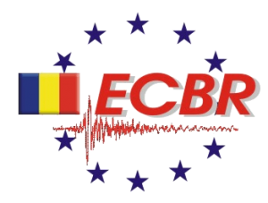ECBR_logo_transp