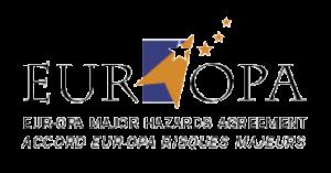 EUR-OPA_transp