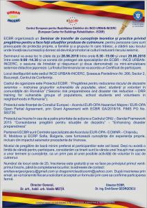 anunt_ECBR_flamura_tricolor_cdrx4_penita_final