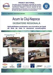 7_v3_Lana afis 2018_11_08 la Cluj